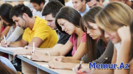 Azərbaycanda universitet bağlandı