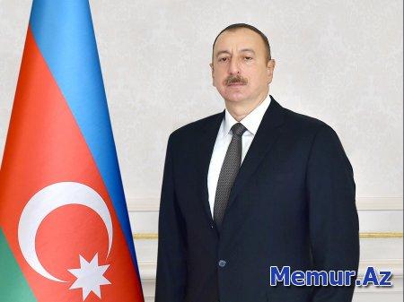 İlham Əliyev güclü liderdi, güclü lider isə güclü dövlət deməkdir