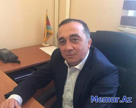 Federasiya prezidenti: Bizdə qızlar samboya yazılmır - MÜSAHİBƏ