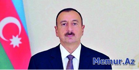 AZƏRBAYCAN RESPUBLİKASININ PREZİDENTİ CƏNAB İLHAM ƏLİYEVƏ AÇIQ MƏKTUB