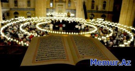 Ramazan ayının on doqquzuncu gününün – DUASI VƏ TƏQVİMİ