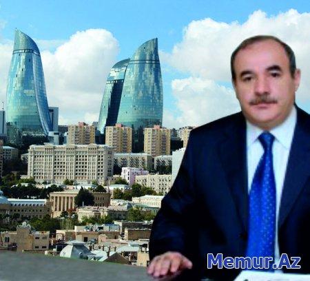 Ulu Öndər Heydər Əliyevin layiqli davamçısı - İLHAM ƏLİYEV