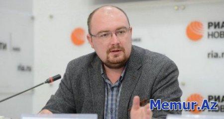 Ekspert: Qarabağa görə Yerevana beynəlxalq təzyiq göstərilməlidir