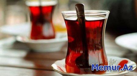 Sadə çay verməyən restoranların adını açıqlamaq, sahibkarları utandırmaq lazımdır - TƏKLİF