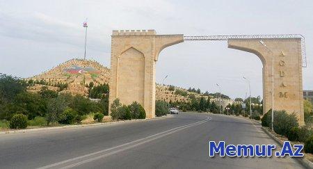 MƏRHƏMƏT MİSSİYASI
