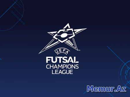 Belçika Azərbaycan klubunun 4 futbolçusuna viza vermədi