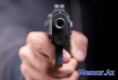 Məhkəmə Ağstafada keçmiş polis yoldaşını öldürən rəislə bağlı qərar verdi
