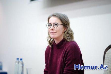 """""""İnstagram""""da ən çox pul qazanan rusiyalı odur"""