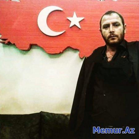 Türk Birliyi Milli Müdafiə Konfederasiyası fəaliyyətə başladı