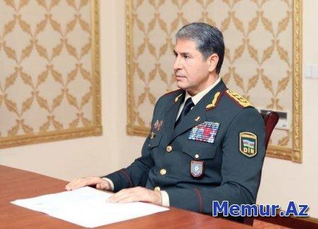 Vilayət Eyvazovdan yeni - TƏYİNAT