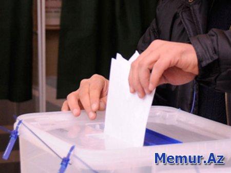 İddia: Deputatlığa namizədin MSK-ya şikayətini əngəlləyirlər - Video