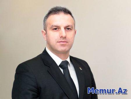 UEFA-dan Azərbaycan millisinin menecerinə TƏYİNAT