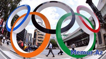 Yaponiya noyabrda təxirə salınan olimpiadaların bilet pulunu qaytara bilər