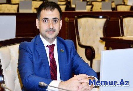 Kəlbəcər həsrətinə son qoyuldu - Azərbaycan tarix yazmaqda davam edir