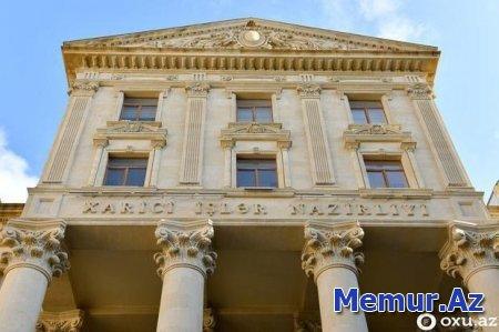 Həmyerlimizin nəşi Azərbaycana nə zaman yola salınacaq? – XİN rəsmisi açıqladı