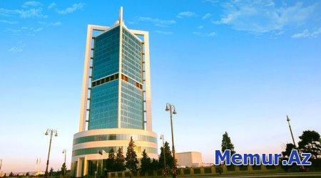 Dövlət Neft Fondu AÇG və Şahdəniz üzrə gəlirlərini açıqladı