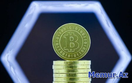 Bitkoinin dəyəri 52 min dolları ötdü