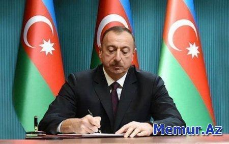 Türkmənistanla imzalanan memorandumla bağlı İşçi Qrupu yaradıldı - SƏRƏNCAM