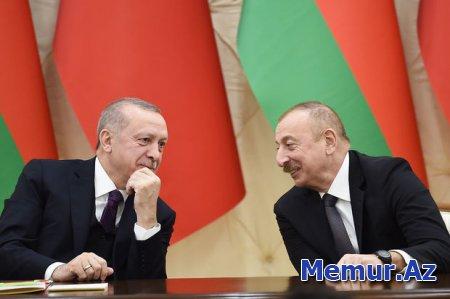 Şuşada Azərbaycanla Türkiyəni birləşdirən yol barədə müzakirələr aparılacaq